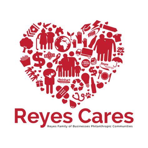 Careers at Reyes Holdings | Home
