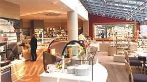 Das Café In Der Gartenakademie Berlin : das cafe in der konditorei rabien dem fr heren hofconditor in potsdam ~ Orissabook.com Haus und Dekorationen