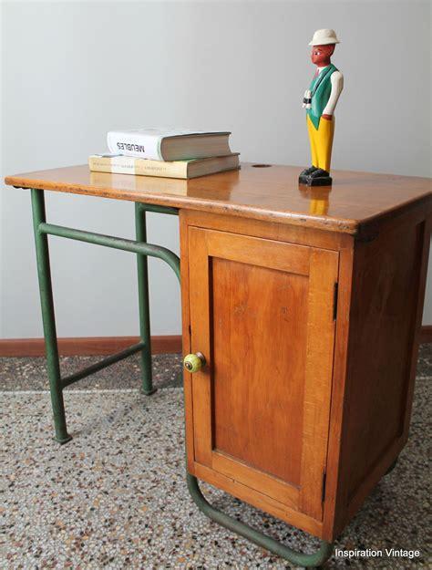 bureau int r bureau ecolier bois petit bureau d 39 colier avec le banc