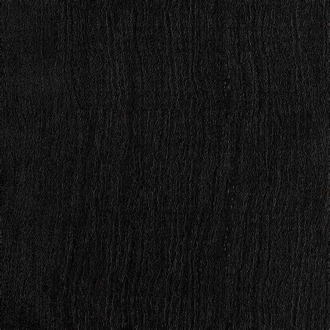 Black tile   texture   Pinterest   Black wood texture