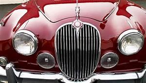 Calandre De Voiture : jaguar mk2 3 8l bvm overdive calandre voitures de l gende pinterest jaguar voiture et ~ Medecine-chirurgie-esthetiques.com Avis de Voitures