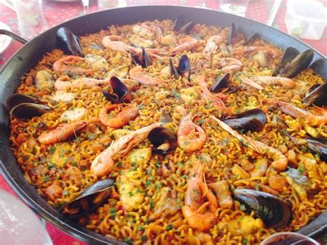 traditional cuisine traditional foods in barcelona devour barcelona
