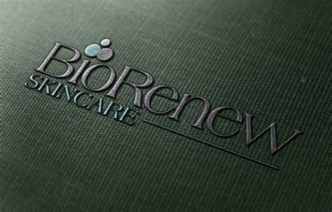 22 best about skin care logo design on logos logo design and logo design