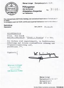 25a Ustg Rechnung : liechtenstein mi nr 304 305 b xx teure z hnung postfrisch attest ebay ~ Themetempest.com Abrechnung