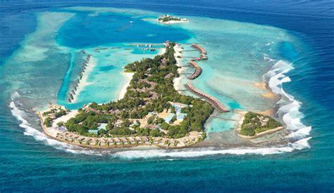 raie cuisine les maldives une île éternelle de beauté profession voyages