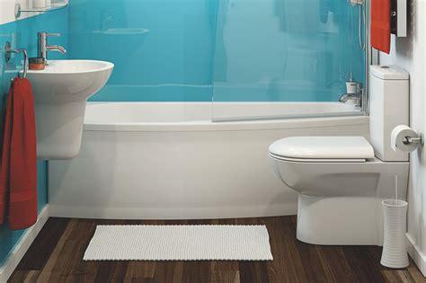rethinking  modern day bathroom  insightful