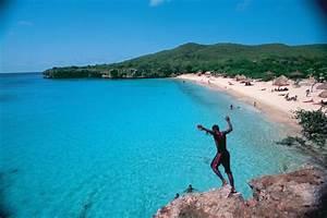 Curacao is a Dutch treat in the Caribbean - NY Daily News