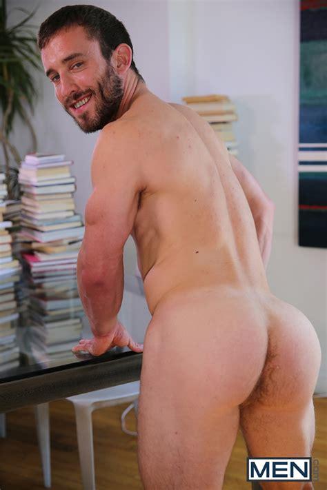 Garrett Cooper And Mike Gaite Fucking Nude Guys Sex Pics