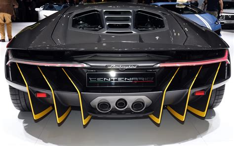 lamborghini gallardo maintenance cost just how much does it cost to own a supercar huntington finds out