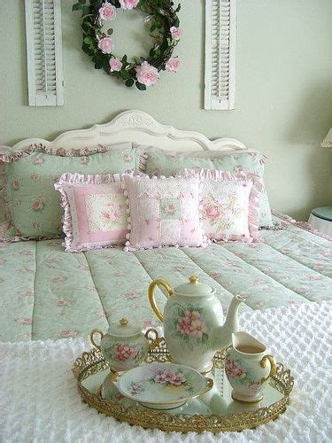 pink and mint green bedroom 110 best images about pink mint green on pinterest 19454 | b2297a85714ea044c1cefe7cdfa403f3