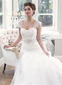 wedding gown with sleeves beautiful lace wedding dresses with sleeves dresses trend