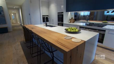 designs of bathrooms the block kitchen reveals the block 2016 the block 2017