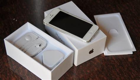 iphone 5s 32gb tweedehands