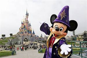 6 insider secrets for saving time and money at disney