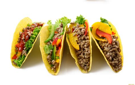 tacos wallpapers high quality