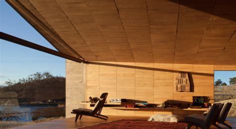 Nachhaltiger Holzbau Als Moderne Und Energieeffiziente Residenz nachhaltiger holzbau als moderne und energieeffiziente