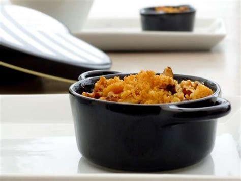 recettes de cuisine express et framboises 4