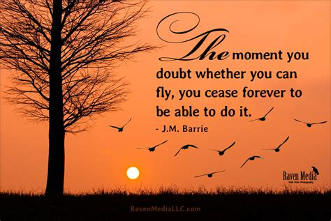 Ceasing The Moment Quotes