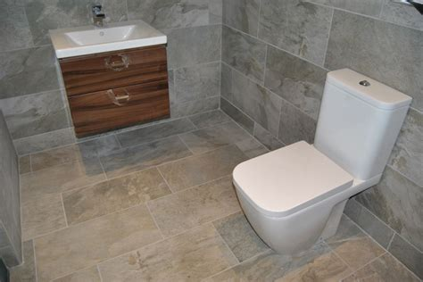 fitted bathrooms ck bb