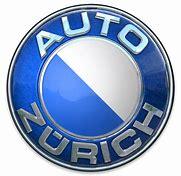 Bildergebnis für logo Auto Zürich