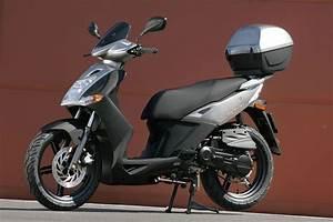 Pression Pneu Kymco Agility 50 : kymco agility city 50 4t specs 2011 2012 autoevolution ~ Gottalentnigeria.com Avis de Voitures