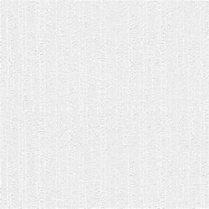 Norwall Ridge Texture Paintable Wallpaper