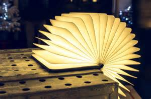 book l
