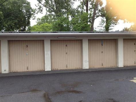 Garage Zu Vermieten by Garagen Vermietung Vermietung K 246 Ln Gebraucht Kaufen