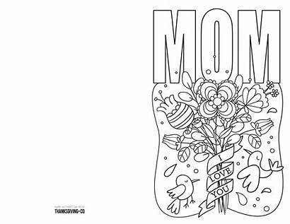 Mother Printable Card Mom Mothers Cards Ecards