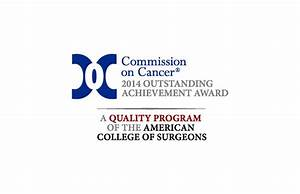Mercy Cancer Center Receives National Outstanding ...