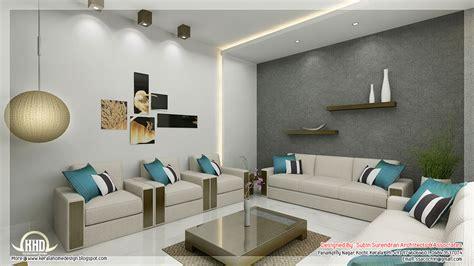 awesome  interior renderings  taste  heaven
