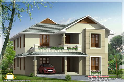 mansion designs june 2012 kerala home design and floor plans