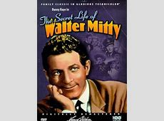 Mitty Short Cover Story Walter Life Secret 7