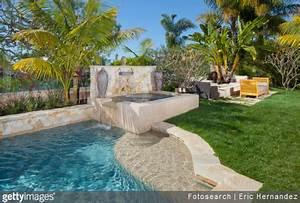 amenagement paysage que planter autour dune piscine With quelle plante autour d une piscine 3 quelle vegetation autour de la piscine