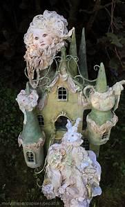 La Maison Du Blanc : alice et la maison du lapin blanc voir ~ Zukunftsfamilie.com Idées de Décoration