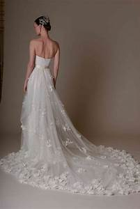 Marchesa wedding dresses spring 2016 modwedding for Marchesa wedding dress