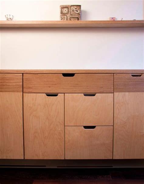 tiled kitchen backsplash pictures best 25 birch cabinets ideas on shelves 6195