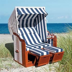 Günstig Strandkorb Kaufen : strandkorb kaufen in bremen dreye weyhe freizeitwelt dreye ~ Markanthonyermac.com Haus und Dekorationen