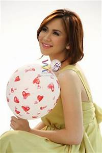 1000+ images about sarah on Pinterest   Geronimo, Cagayan ...
