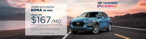 Maybe you would like to learn more about one of these? Car Dealership   Hyundai Dealer in Butler, PA   Mike Kelly ...