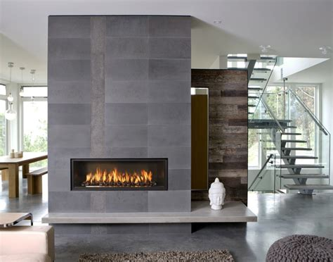 Contemporary Curtains For Living Room by Fireplace Hearth Stone Dining Room Modern With Ceiling
