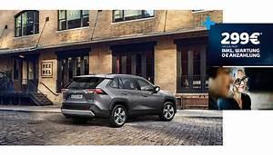 Versicherung Toyota Rav4 Hybrid : autohaus gl ckauf gelsenkirchen toyota hybrid business ~ Jslefanu.com Haus und Dekorationen