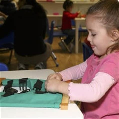 montessori preschool 24 photos amp 27 reviews 339 | ls