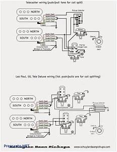19 Amazing Wiring Diagram Guitar Design