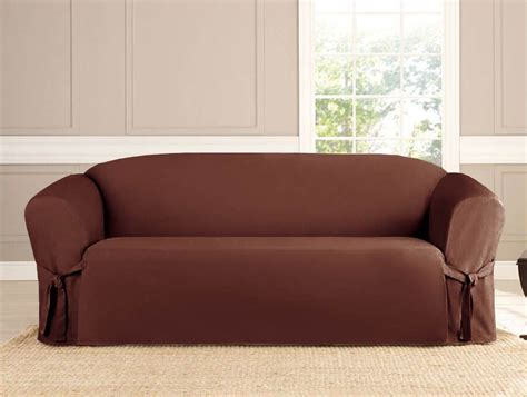 how to change leather sofa cover 2 piece micro suede furniture slipcover sofa loveseat