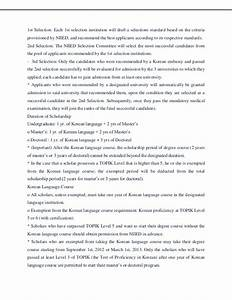 Essay For Health Essay Questions About The Korean War Essay Writing Paper also Examples Of Thesis Essays Essay About Korea Literacy Essay Examples Quotes About Korean War  Science Essay Topic