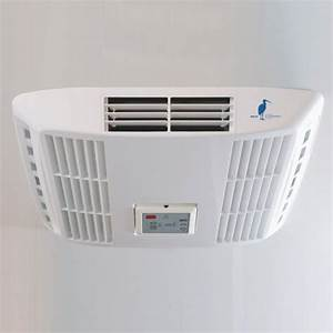 Sparrow Reverse Cycle Air Conditioner