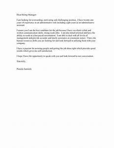 leasing consultant cover letter resume badak With cover letter for sales consultant with no experience