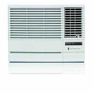 Through The Wall Air Conditioner 24000 Btu