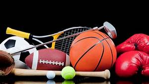 Magazine De Sport : importing of sport equipment for competitions in brazil the brazil business ~ Medecine-chirurgie-esthetiques.com Avis de Voitures